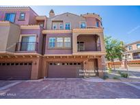 View 3935 E Rough Rider Rd # 1071 Phoenix AZ