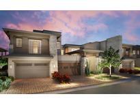 View 11673 N 136Th N St # 1002 Scottsdale AZ
