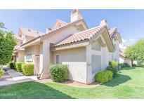 View 2801 N Litchfield Rd # 79 Goodyear AZ
