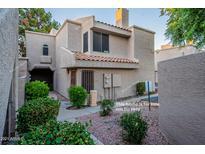 View 2834 S Extension Rd # 2015 Mesa AZ