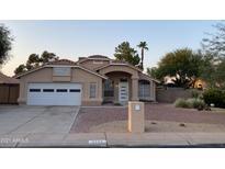 View 5722 E Estrid Ave Scottsdale AZ