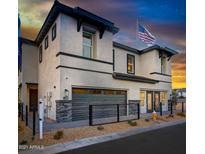 View 3708 E Pinchot Ave Phoenix AZ