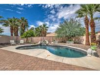 View 7806 S 15Th Way Phoenix AZ