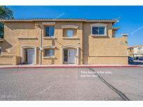 View 525 N Miller Rd # 248 Scottsdale AZ