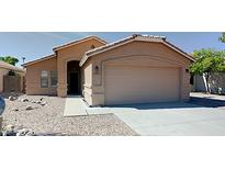 View 6765 W Gardenia Ave Glendale AZ