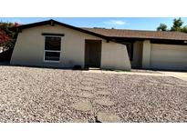 View 7733 W Heatherbrae Dr Phoenix AZ