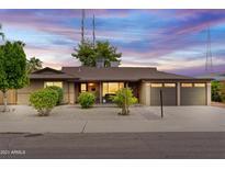 View 2737 N 66Th St Scottsdale AZ