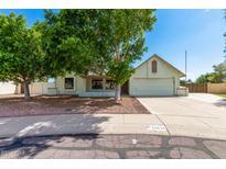 View 16436 N 61St Ave Glendale AZ