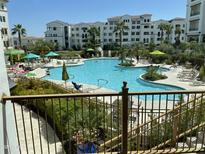 View 2511 W Queen Creek Rd # 115 Chandler AZ