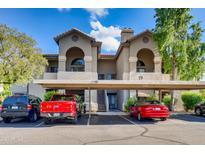 View 9600 N 96Th St # 272 Scottsdale AZ