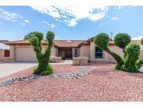 View 10323 E Becker Ln Scottsdale AZ