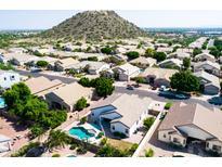 View 8660 E Hobart St Mesa AZ