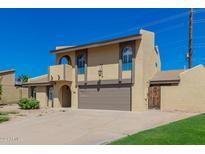 View 2619 N 55Th Pl Phoenix AZ