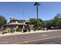 View 1880 E Morten Ave # 102 Phoenix AZ