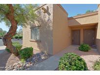 View 8260 E Arabian Trl # 150 Scottsdale AZ