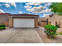 View 3510 E Hampton Ave # 94 Mesa AZ