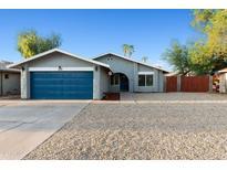 View 2206 W Farmdale Ave Mesa AZ