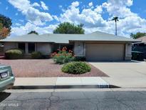 View 2559 E Garnet Ave Mesa AZ