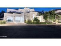 View 9965 N 78Th Pl Scottsdale AZ