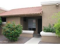 View 317 W Hononegh Dr # 2 Phoenix AZ