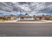 View 4514 W Altadena Ave Glendale AZ