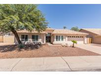 View 2438 E Rocky Slope Dr Phoenix AZ