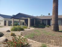 View 2611 E Louise Dr Phoenix AZ