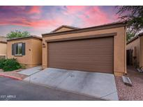 View 2565 E Southern Ave # 114 Mesa AZ
