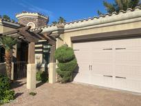 View 6202 E Mckellips Rd # 41 Mesa AZ