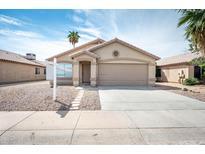 View 10865 W Devonshire Ave Phoenix AZ