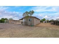 View 3529 W Lone Cactus Dr Glendale AZ