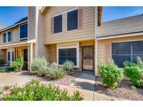 View 4844 E Corral Rd # 2 Phoenix AZ