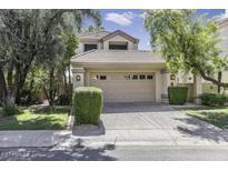 View 7525 E Gainey Ranch Rd # 134 Scottsdale AZ
