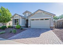 View 21265 W Almeria Rd Buckeye AZ