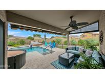 View 25848 N 65Th Dr Phoenix AZ