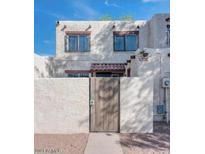 View 5328 W Belleview St Phoenix AZ