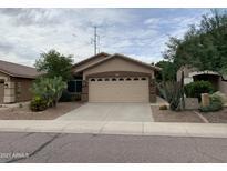 View 23018 N 22Nd Pl Phoenix AZ