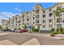 View 2511 W Queen Creek Rd # 358 Chandler AZ