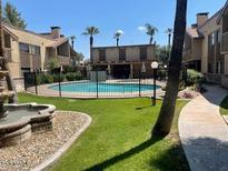 View 5330 N Central N Ave # 10 Phoenix AZ