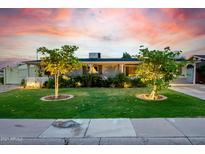 View 701 W Ivanhoe St Chandler AZ
