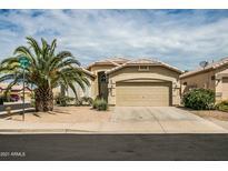 View 6726 E Minton St Mesa AZ
