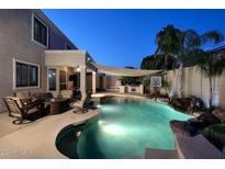 View 24023 N 65Th Dr Glendale AZ
