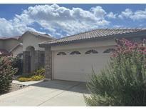 View 2913 W Bowker St Phoenix AZ