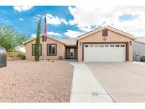 View 2231 W 17Th Ave Apache Junction AZ