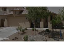 View 42773 W Martie Lynn Rd Maricopa AZ