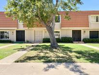 View 8223 E Vista Dr Scottsdale AZ