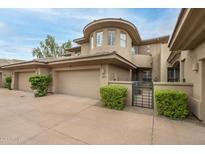 View 15240 N Clubgate Dr # 154 Scottsdale AZ