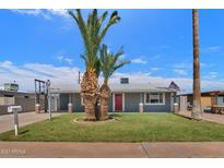 View 2262 E Birchwood Ave Mesa AZ