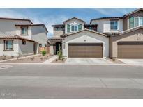 View 1255 N Arizona Ave # 1285 Chandler AZ