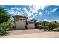 View 8015 W Encinas Ln Phoenix AZ